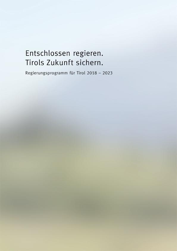 Koalitionsvereinbarung_2018_2023_mit Ressort_fertig