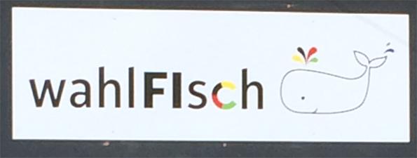 wahlfisch