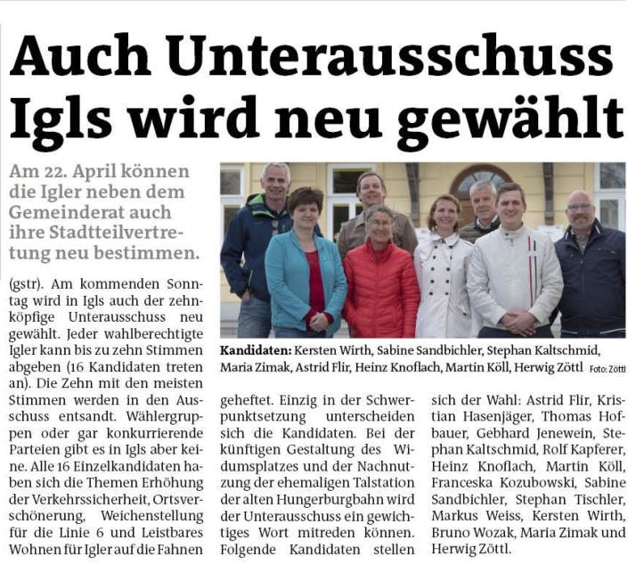180418_stadtblatt_igls