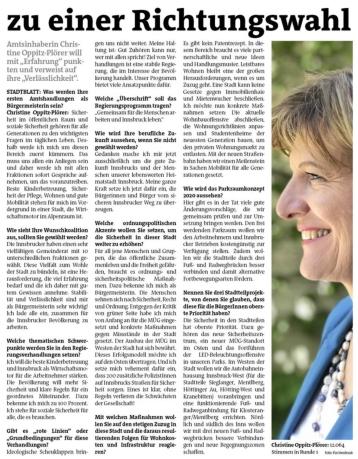 180503_stadtblatt_b