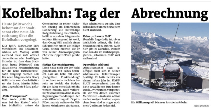 180606_stadtblatt_patscherkofel