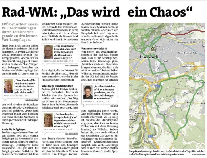 180607_stadtblatt_radwm