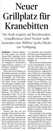 180614_tt_grillplatz