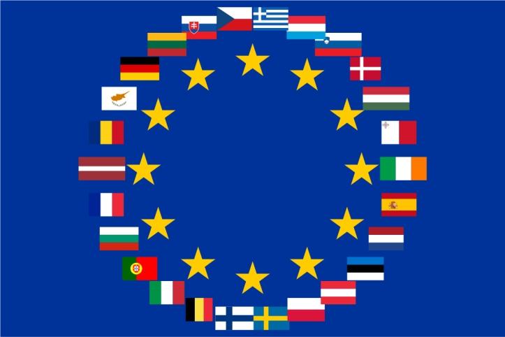 eu_stern_flagge