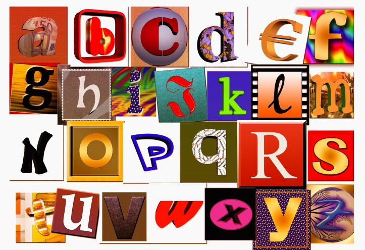 letters-66953_1920