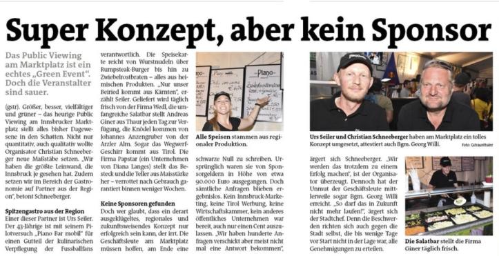 180627_stadtblatt_public