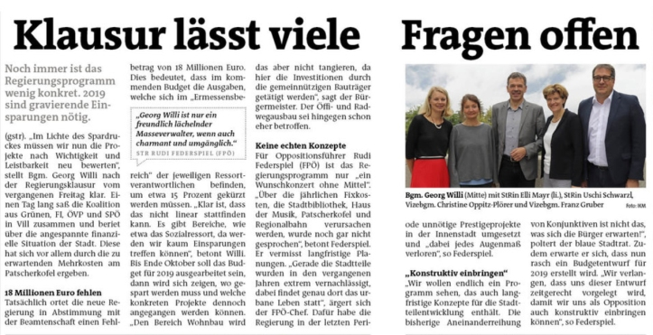 180705_stadtblatt_klausur
