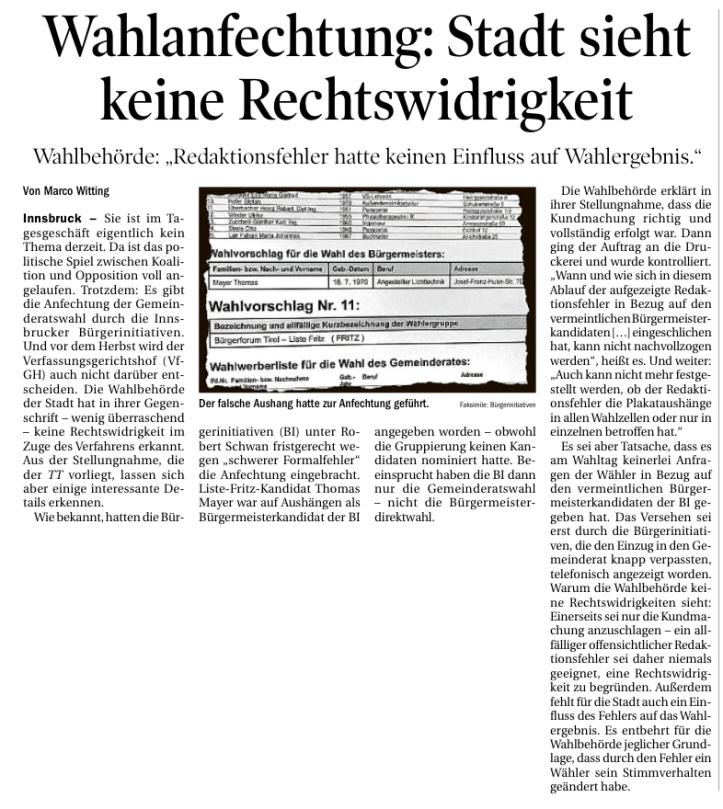 180706_tt_wahlanfecht