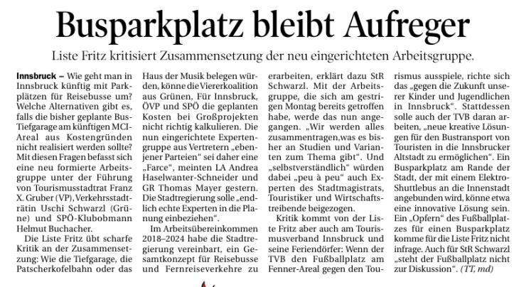 180724_tt_busparkplatz_sportplatz