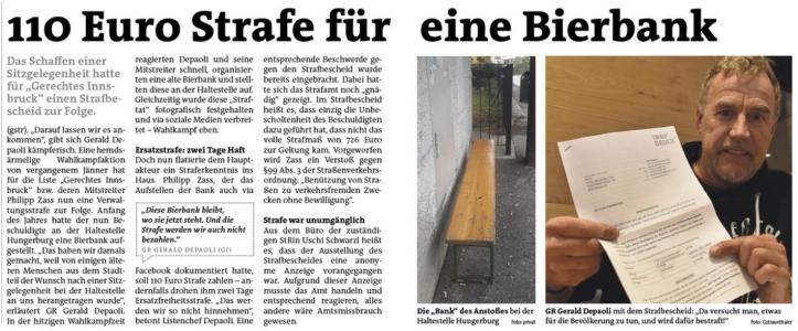 180829_stadtblatt_bank
