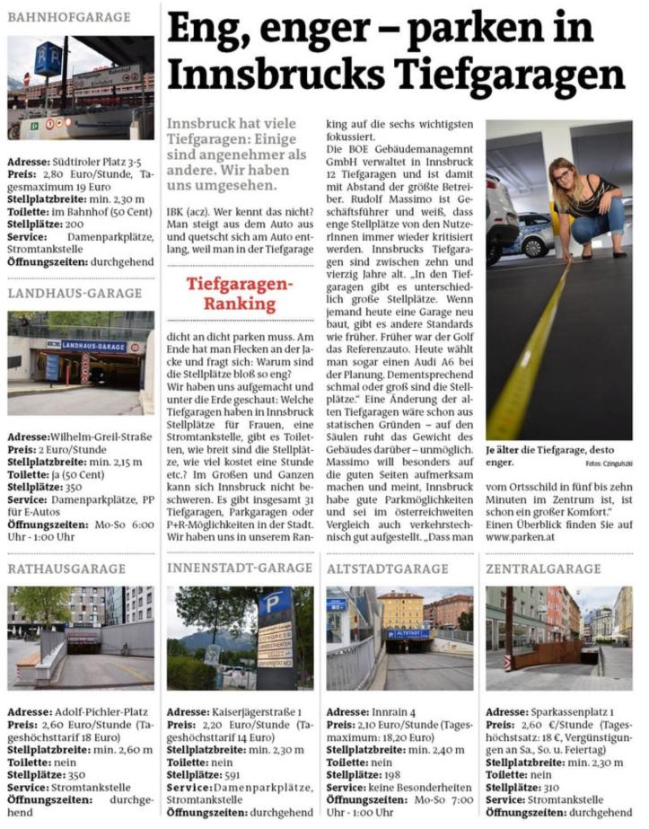 180829_stadtblatt_garage