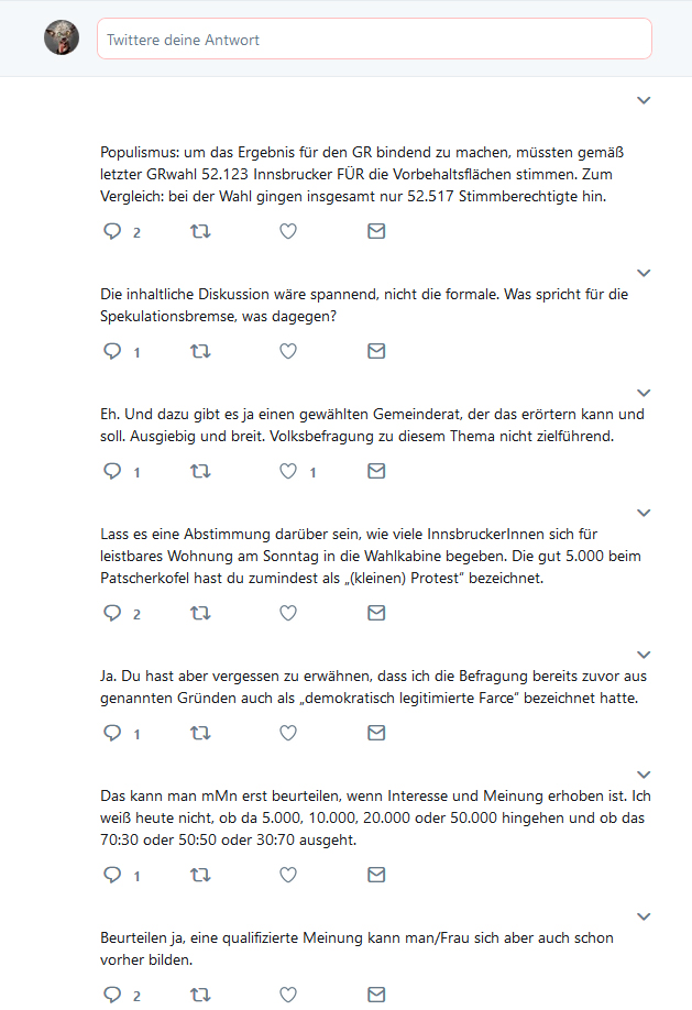 volksbefragung_vorbehaltsfl_twitter_180913
