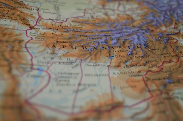 map-1030358_1920