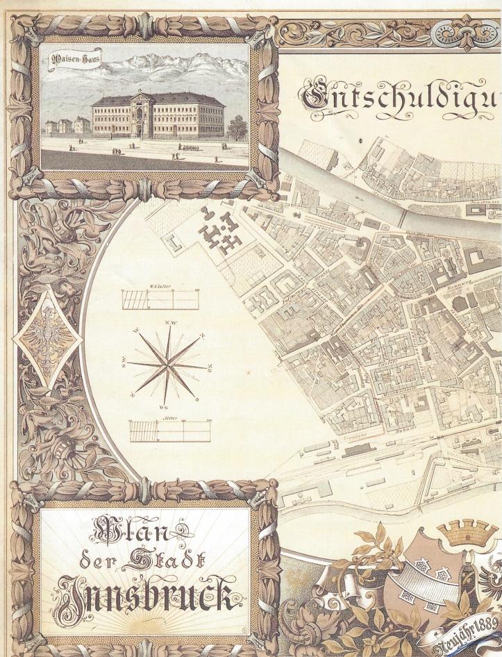 stadtplan_1889_a
