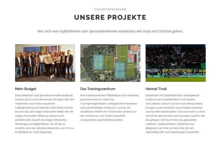 wacker_projekte