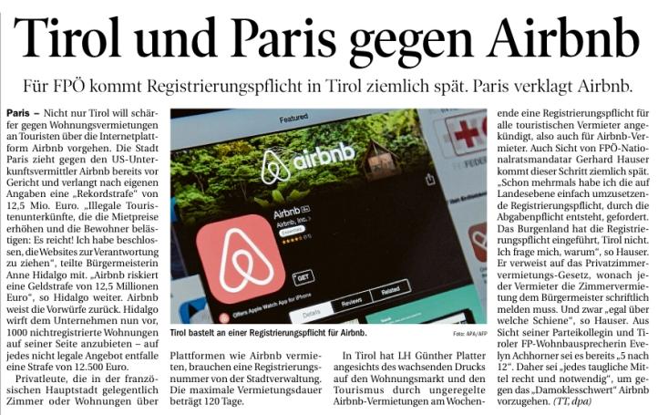 190211_tt_airbnb