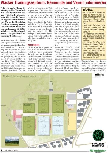 Dorfzeitung Feber 2019.pdf