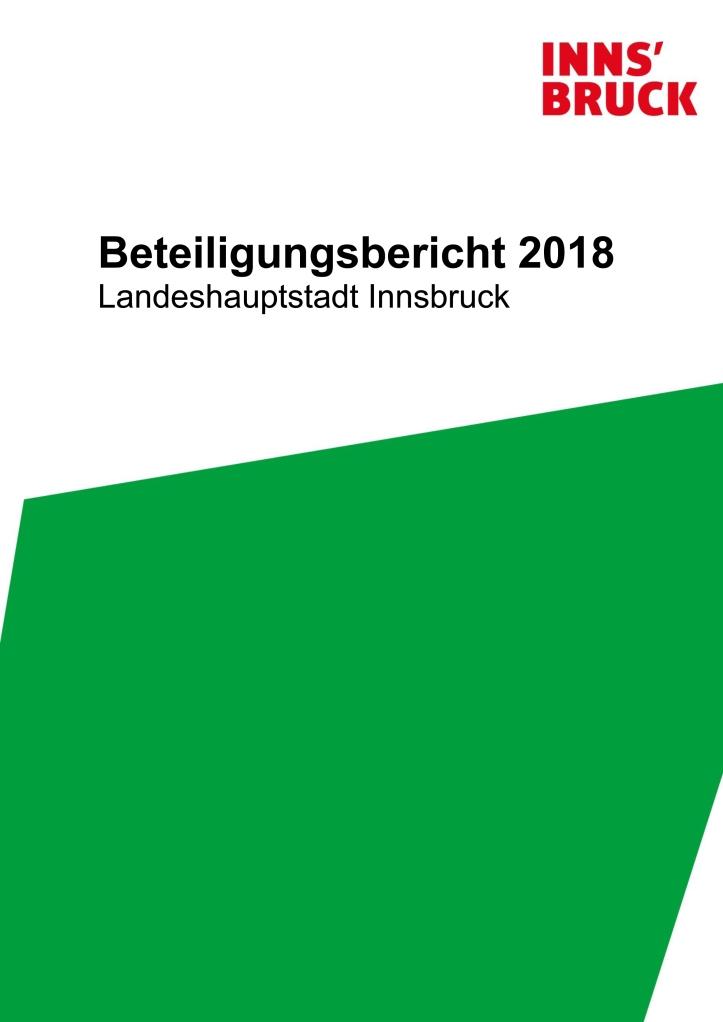 stadtibk_beteiligungsbericht2018-1