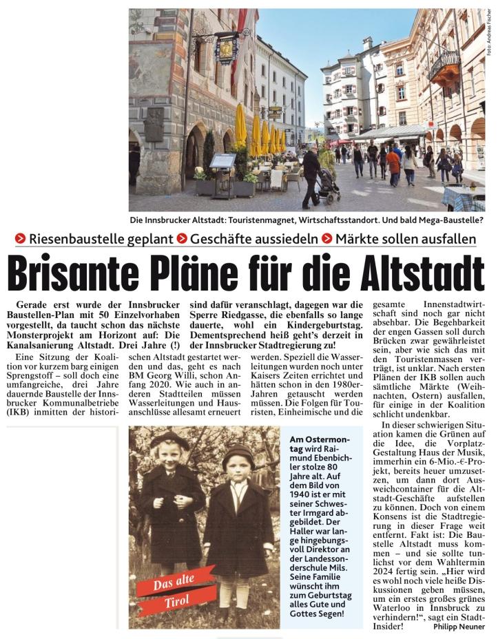 20190420_krone_altstadt