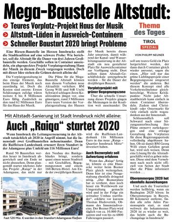 20190422_krone_altstadt1