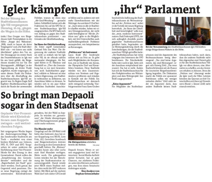 20190424_stadtblatt_reform