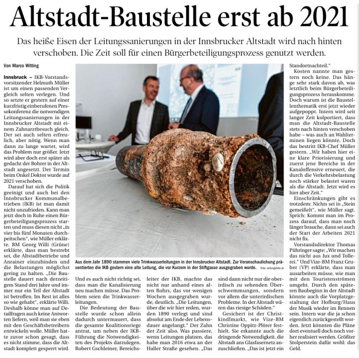 20190426_baustelle