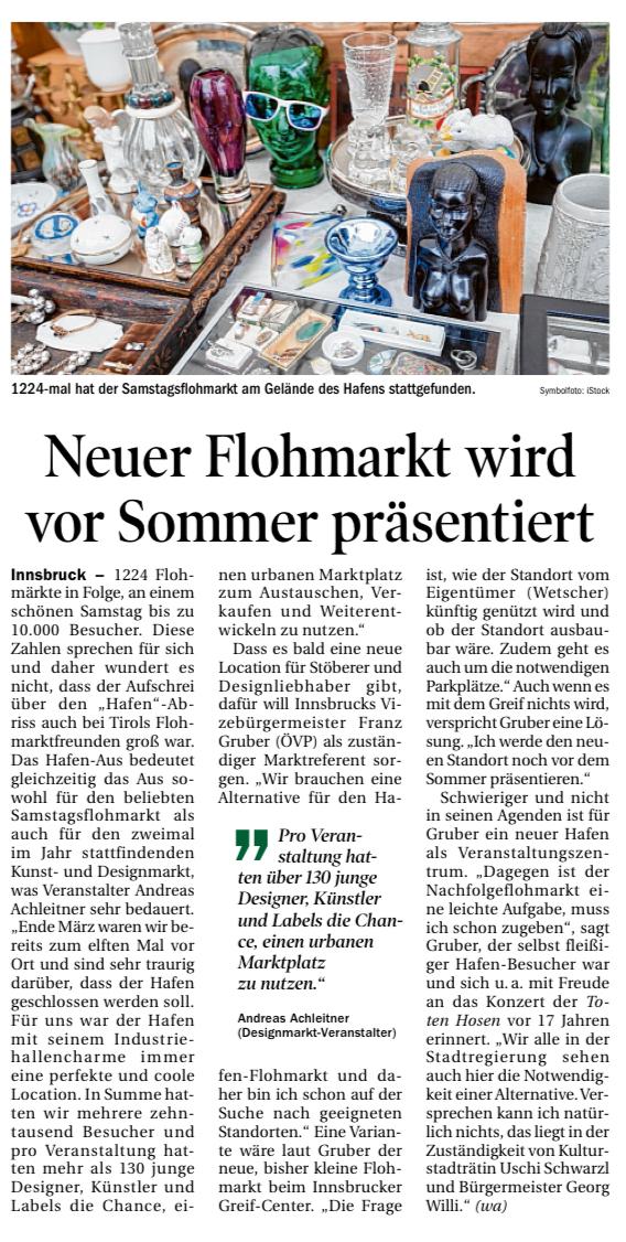 20190428_tt_flohmarkt