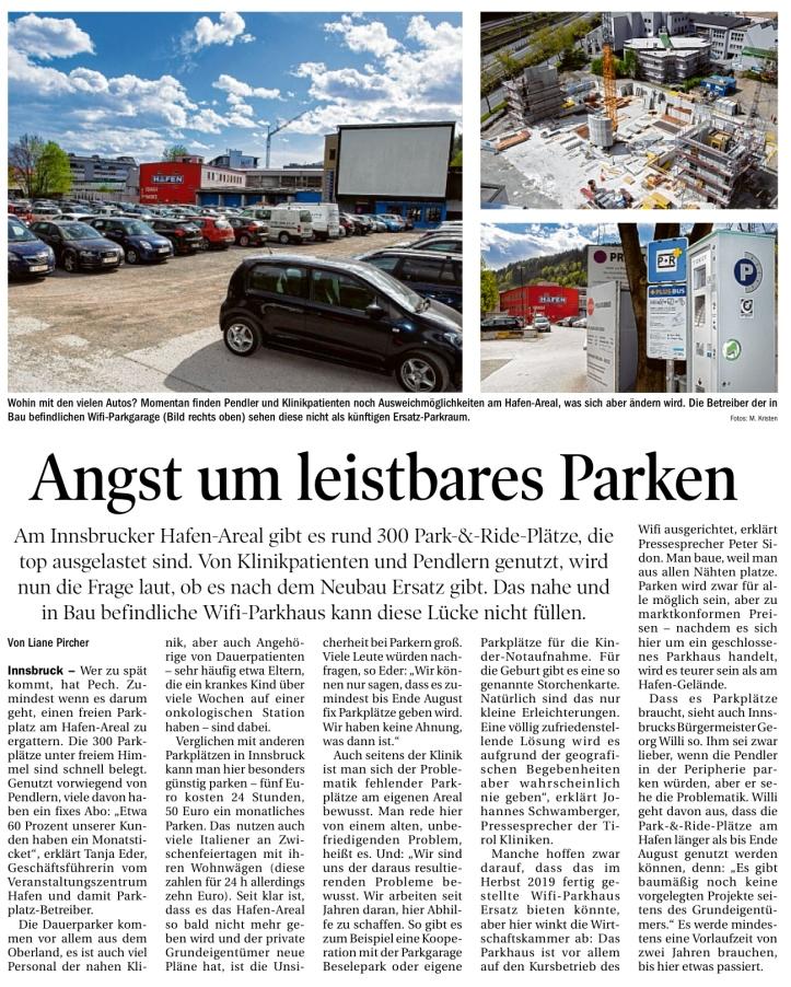 20190428_tt_hafen_parkplatz