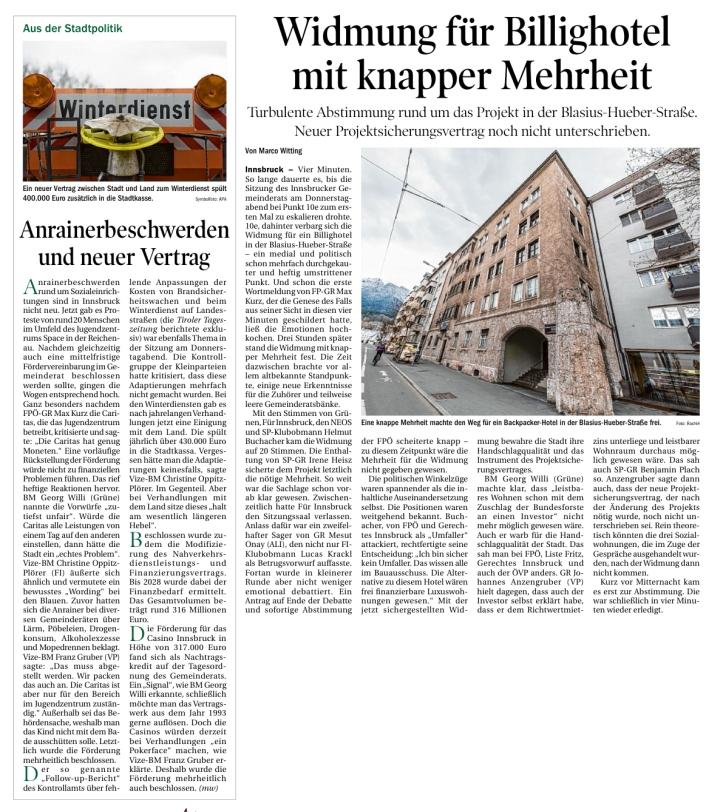 2019_03_30_tt_gemeinderat