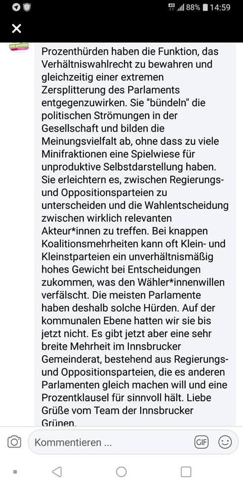 gruene_wahlhuerde