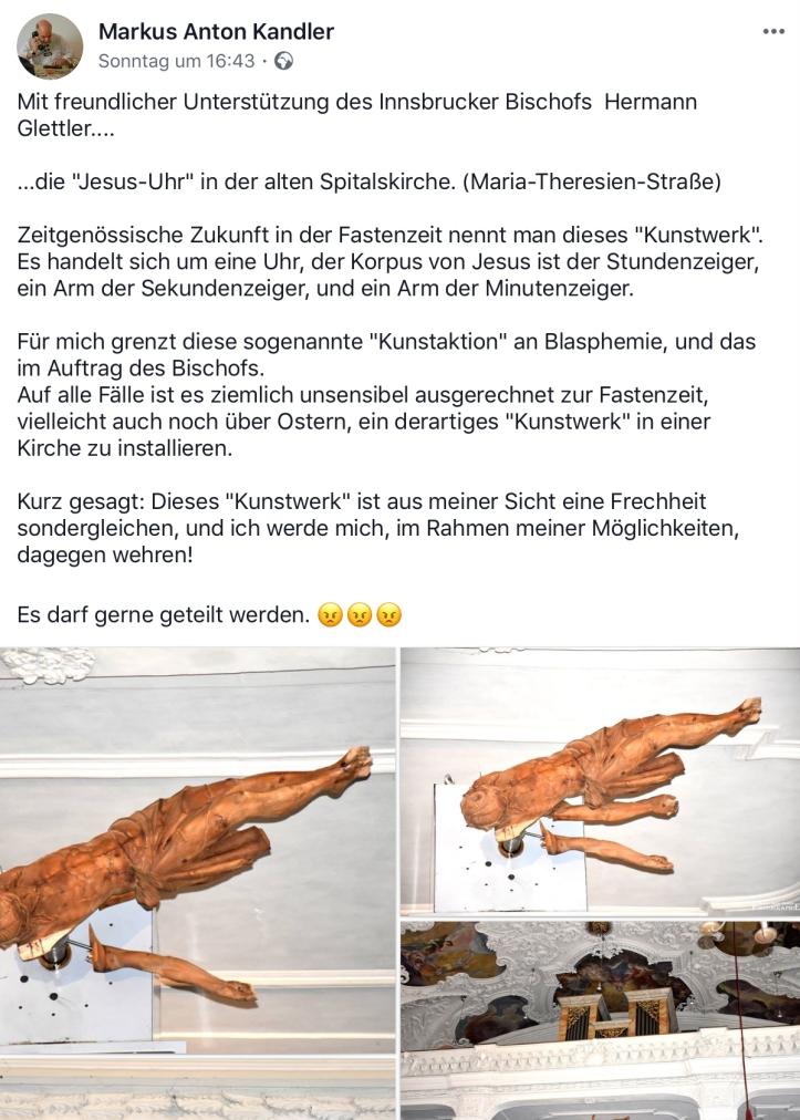 jesus_uhr_innsbruck_2019