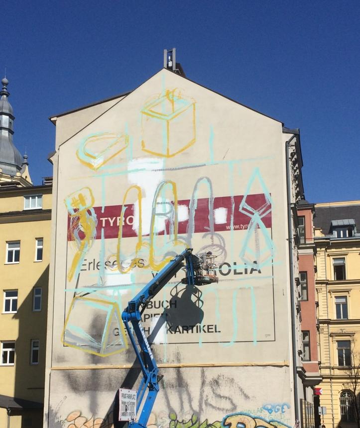 mauer_graffiti_ibk