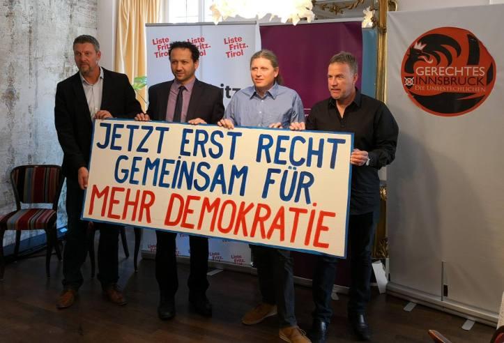 protest_stadtrecht_2019